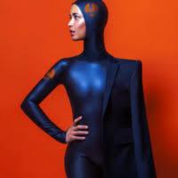 Porter Millicent Tripp | The Hunger Games Wiki | Fandom