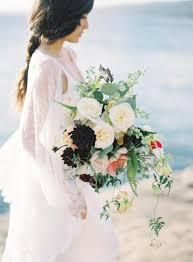Designs By Hemingway Bridal Floral Collections Hawaii Wedding Florist Designs