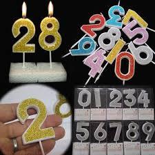 купите <b>birthday cake</b> red с бесплатной доставкой на АлиЭкспресс ...