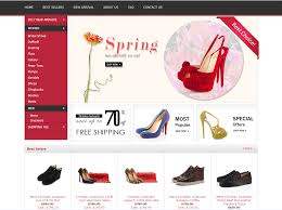 Replica Designer Clothing Websites Best 12 Replica Online Wholesalers Sites To Buy Fake Stuff
