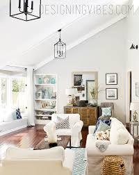 chattanooga interior design. Fine Interior White Bedroom Interior Design New In Chattanooga Tn Intended
