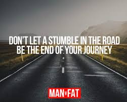 Weight Loss Motivational Quotes 30 Of The Ultimate Weight Loss Motivation Quotes Man V Fat