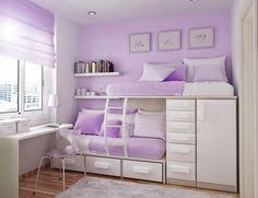 image cool teenage bedroom furniture. Cute Purple Wall Decoration And White Bedroom Furniture The Importance Of Within Teens Image Cool Teenage