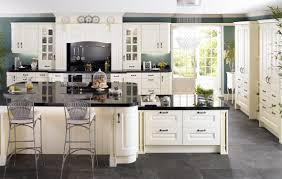 Granite Kitchen Benchtop Granite Kitchen Island Bench Best Kitchen Island 2017