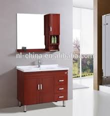 bathroom cabinets wooden india. mirrored cabinets type and modern style wall mounted sliding bathroom mirror cabinet india wooden l
