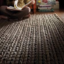 pleasant design ideas thick rug charming urbane sepia rug