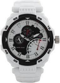 buy q q analog watch for men model da84j005y online best buy q q analog watch for men model da84j005y online