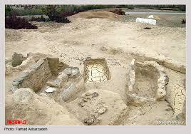 نتیجه تصویری برای روستای بویه