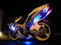 Marvelous Motorrad Beleuchtung, Motorrad Beleuchtung ...