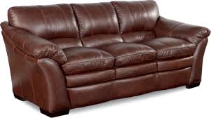 lazy boy recliner lift chair. Full Size Of Sofas:lazy Boy Leather Sofa Grey Lazy Lift Chairs Recliner Chair M