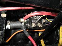 mercruiser pertronix wiring question click image for larger version 008 zpsd413be1e jpg views 947 size