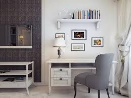 stylish office organization home office home. Interesting Office Medium Size Of Interior Designorganizational Furniture For Small  Spaces Home Office Organization Ideas Elegant On Stylish