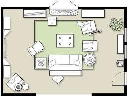 Sara T layout
