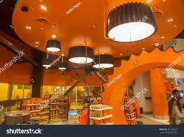 lighting stores in las vegas. LAS VEGAS - JUNE 17 : The Hershey\u0027s Chocolate World Store In New York-New Lighting Stores Las Vegas