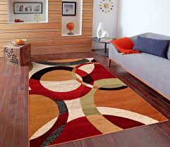 exciting area rugs 8 10 for interior floor decor rugged simple modern rugs contemporary