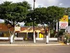 imagem de São José dos Quatro Marcos Mato Grosso n-18