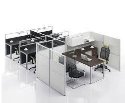 office workstation design. Office Partitions, Cubicles, Design Offices, Modern Buy Office, Layout Design, Furniture, Ideas, Desk Workstation F