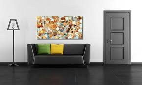 Office wall prints Motivational Horizontal Digital Art Home Or Office Wall Decor Modern Abstract Art Giclee Print On Canvas Or Pinterest Horizontal Digital Art Home Or Office Wall Decor Modern Abstract