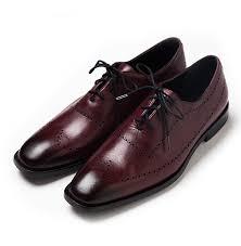 Resultado de imagen de zapato