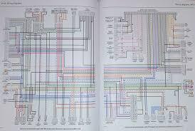 triumph speedmaster wiring diagram motoadvr � moto adventurermoto triumph wiring diagram triumph speedmaster wiring diagram motoadvr