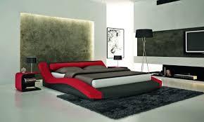 bachelor bedroom furniture. medium size of bedroomdesign bachelor bedroom furniture america ridgecrest platform bed pad