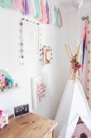 Pastel Bedroom Pastel Toddler Girl Room Inspiration Roseyhome