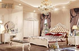 italian noble new style bedroom furniture sets wit bedroom italian furniture