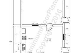 pole barn house floor plans. 40x50 Barndominium Floor Plans 40x80 Modern House Medium Size Pole Barn And Metal 40x60 30x40 .