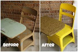 duct tape furniture. Reese_Chair_B\u0026A_final Duct Tape Furniture