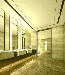 school bathrooms. School Bathrooms Design 9ed1165582087afa74f247373195f4e5 Public