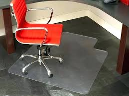 rug for office. Office Chair Rug Saver Mats For Hard Floors Fitted Furniture Rugby .