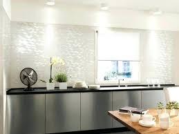 modern kitchen tiles texture modern kitchen tiles image of modern kitchen wall tiles ideas modern kitchen