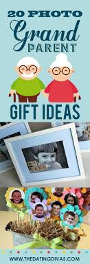 photo gift ideas for grandpas day