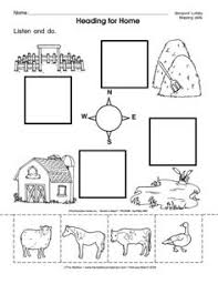 further 9 best Life Skills images on Pinterest   Counseling  Etiquette and furthermore Mapping  Label It  First Grade and Kindergarten Social Studies additionally  likewise Best 25  Social studies worksheets ideas on Pinterest   Map moreover  additionally Free Printable Grid Map Worksheets       Free Elementary likewise  as well  in addition latitude and longitude worksheets   Latitude and longitude besides . on life skills social stus worksheets