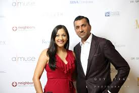 Lights Camera Action's 2015 Most Stylish Men and Women | LCAHouston