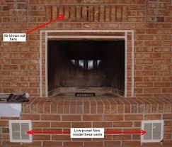 heatilator fireplace insert vibrant