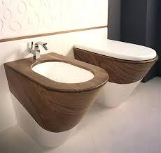 toilet dark wood toilet seat cover wooden toilet seat covers india wooden toilet seat covers