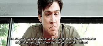 Ferris Bueller Quotes Interesting What Ferris Bueller Taught Me About Life