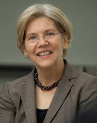 Elizabeth Warren Quotes Best Newco Shift The Accountable Capitalism Act Will Never Happen But