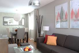 how to choose a paint colorHow To Pick A Paint Color How To Choose Paint Colors For House