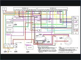jeep cj wire harness heavy duty wiring for cj7 diagram afcstoneham jeep cj horn wiring diagram jeep cj wire harness wiring diagram cj7