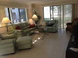 apartments for rent in palm beach gardens. Modren Gardens Property In PGA Resort Community Palm Beach Gardens Intended Apartments For Rent In N