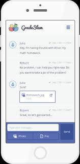 My Homework Help  Online Homework Helper  Help with Homework      Acadsoc support center
