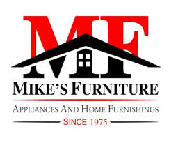 Mike s Furniture 1259 N Ashland Ave Chicago IL Refrigerators