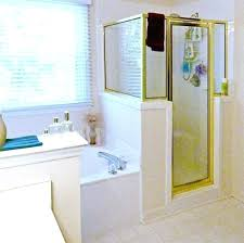 bathroom remodeling memphis tn. Beautiful Memphis Bathroom Remodel Memphis Re Bath Tn Interior Design Jobs Nyc Inside Remodeling A