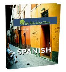 someone to write my spanish essay pay someone to write my spanish essay