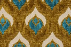 Small Picture Velvet Upholstery Fabric Discount Velvet Upholstery Fabric