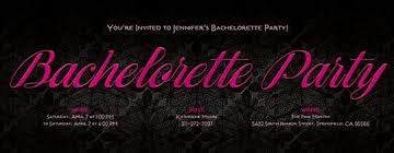 bachelorette party invite online bachelorette invitations co host w friend evite