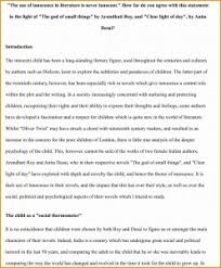 essay paper essay research paper also purpose of thesis statement  essay college vs high school essay compare and contrast example of essay
