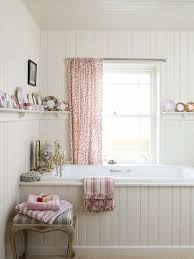 Small Picture Best 20 Cottage style bathrooms ideas on Pinterest Cottage